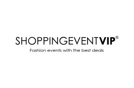 shoppingeventvip_overz2