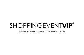 shoppingeventvip_overz2