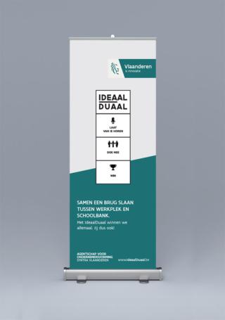 IdeaalDuaal
